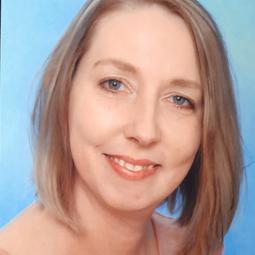 Christine Schoenfelder